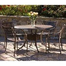 Wrought Iron Patio Chairs Costco Costco Georgian Bay 3 Piece Set New House Pinterest