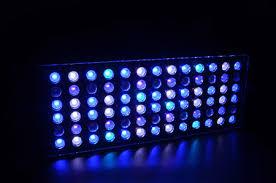 Light Cyber Orphek Cyber Monday Sales Event U2022orphek