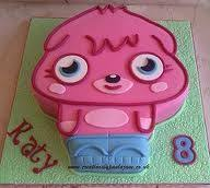 72 best poppet images on pinterest moshi monsters cake ideas