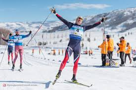 norway makes it 100 championship golds with women u0027s relay win