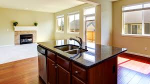 granite kitchen islands custom granite kitchen islands racine marble outdoor island new