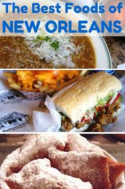 Singapore Food Guide 25 Must Eat Dishes U0026 Where To Try Them 15 Traditional New Orleans Foods Travel The World