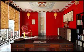 chinese interior design ethnic style interior design ideas