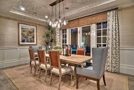 contemporary dining light fixtures modern dining room light fixtures modern dining room pendant