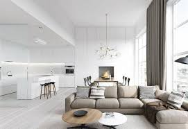 28 simple home interiors simple house design with good