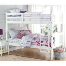 Water Bunk Beds Loft Beds Loft Bed With Desk And Bedroom Design Cool Water