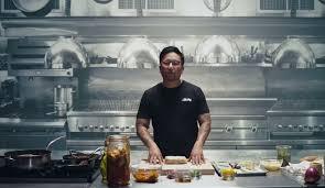cuisine des chef les nouvelles technologies dans les cuisines des chefs