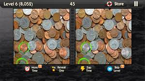 what u0027s the difference android apps on google play