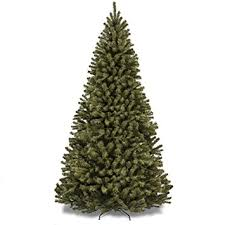 christmas tree artificial best choice products 7 5 premium spruce hinged