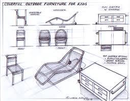 design concepts furniture shonila com