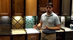 Marble Vs Granite Kitchen Countertops by Interior How To Install Quartz Countertops Vs Granite Design For