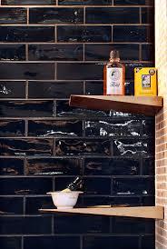 Latest Barber Shop Interior Design The Barber Shop Interior Design Concept On Behance