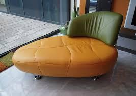 sofa chair for kids sofa chairs kikko sofa chair is for kids too by leolux