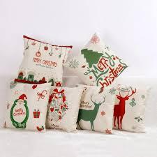 aliexpress buy hyha pillow covers