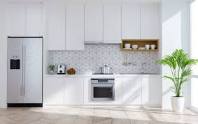 cheap pre assembled kitchen cabinets 10 reasons to choose pre assembled kitchen cabinets ross s