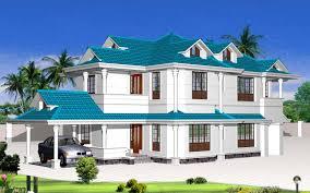 modern home design plans න ව ස ස ලස ම හ ඉ ජ න ර සහය create