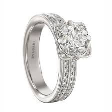 wedding rings brands wedding rings cool wedding ring brands photo ideas wedding