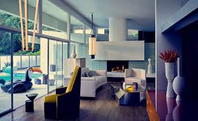 home design for 2017 wallpaper design interiors architecture fashion
