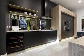 the block 2016 u2013 week 8 kitchen reveals the block 2016