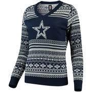 cowboys sweater dallas cowboys sweatshirts and fleece jcpenney sports fan shop