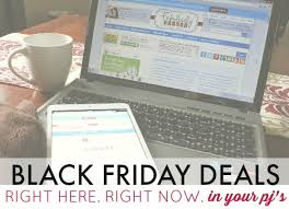 best black friday deals now the better black friday fabulessly frugal