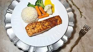 re led cuisine catering meal prep esteem cuisine