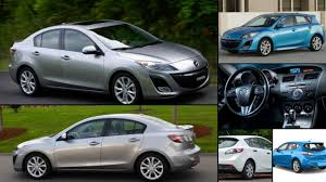 mazda 3 2011 2011 mazda 3 news reviews msrp ratings with amazing images
