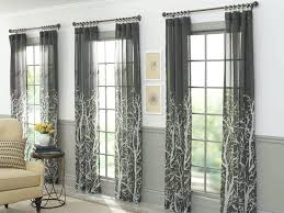 Better Homes Curtains Better Homes And Gardens Curtains House Design
