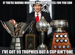 Ovechkin Meme - washington capitals memes google search places to visit