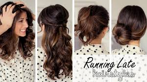 simple hairstyle for medium hair luxury hairstyles for girls with