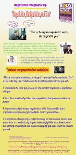 Seeking Text Negotiator Thumbnail Zlgz1d Png