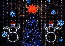 phillys homes u2013 lights in city
