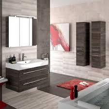 Wenge Bathroom Mirror 36 Salgar Starlight Wall Hung Bathroom Vanity Cabinet Wenge Mali