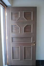 popular interior door colors minimalist rbservis com