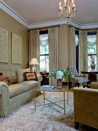 livingroom boston sherwin williams 6122 camelback paint color combinations design