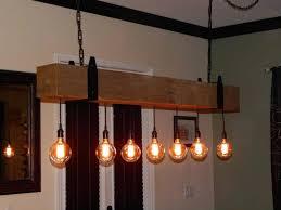 rustic beam light fixture edison light fixture chandeliers design marvelous exquisite size x