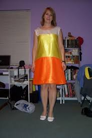candy corn costume candy corn costume clothing