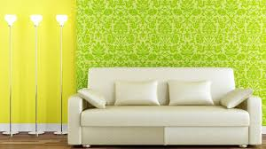 Awesome Home Interior Wallpaper Pictures Amazing Interior Home - Wall paper interior design