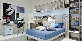 City Furniture Bedroom by Luxury Boys Bedroom Furniture Ideas 94 For Amazing Home Design