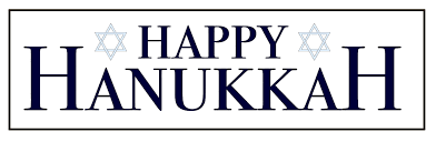 happy hanukkah signs crafter s choice standard signs crafted home decor studio