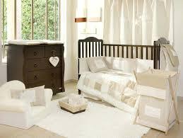 crib bedding collection blue mickey mouse bedding collection 4
