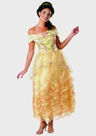 Beast Halloween Costumes Prom Dresses Naf Dresses