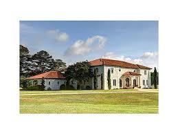 kennesaw homes for sales atlanta fine homes sotheby u0027s