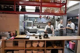 restaurants near thanksgiving point a fat u0027s food guide