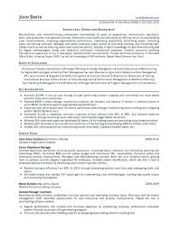Business Consultant Resume Sample Resume Consultant Business Consultant Agreement Template