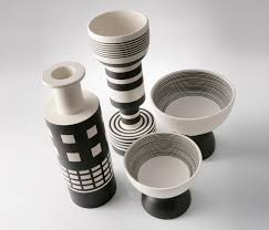 Bitossi Home Outlet by Sottsass 500 Bowls From Bitossi Ceramiche Architonic