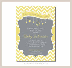 Invitation Card Download Baby Baby Shower Invitation Card Template Free Download Shower