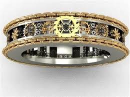 gear wedding ring gear wedding ring kubiyige info