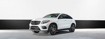 mercedes jeep matte white cheap mercedes benz rentals in los angeles or sf b u0026w car rental