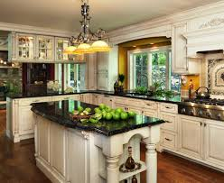 German Designer Kitchens by Charming Idea European Kitchen Design Amazing Design German